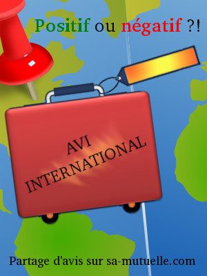 assurance-avi-international