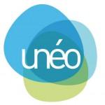 www.Groupe-UNEO.fr : Easy Verres, Contact, Garantie Naturelle et MAA