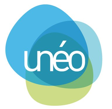 Groupe-uneo.fr