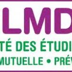LMDE Bordeaux