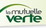 Mutuelle Verte