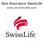 Assurance Swiss Life