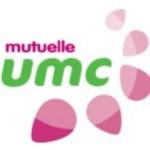 Mutuelle UMC